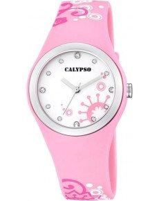 Женские часы CALYPSO K5631/5