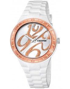 Женские часы CALYPSO K5632/5