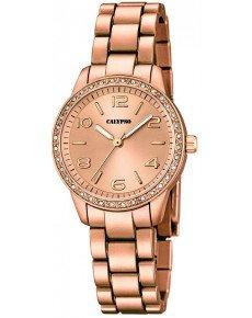 Женские часы CALYPSO K5647/3