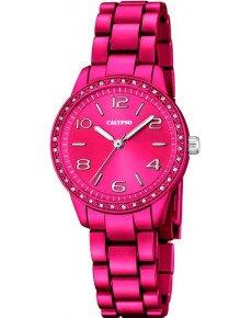 Женские часы CALYPSO K5647/5