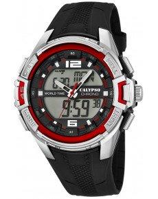 Мужские часы CALYPSO K5655/4