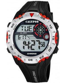 Мужские часы CALYPSO K5665/6
