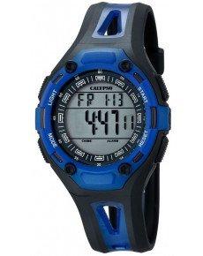 Детские часы CALYPSO K5666/5