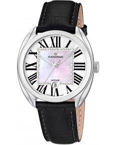 Женские часы CANDINO C4463/3