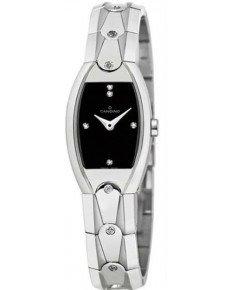 Женские часы CANDINO C4286/3