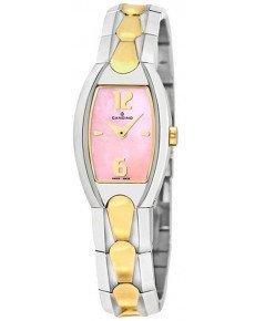 Женские часы Candino C4288/2