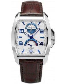 Мужские часы CANDINO C4303/A