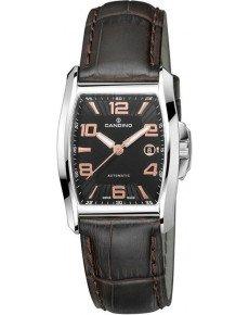 Мужские часы CANDINO C4305/D
