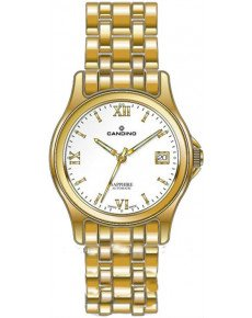 Мужские часы CANDINO C4370/1