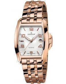 Мужские часы Candino C4400/1