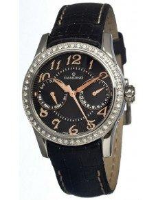 Женские часы Candino C4406/3