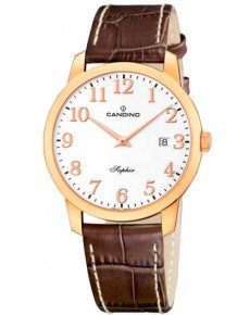 Мужские часы CANDINO C4412/1
