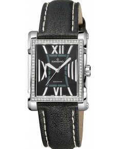 Женские часы CANDINO C4437/2