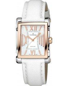 Женские часы CANDINO C4438/1