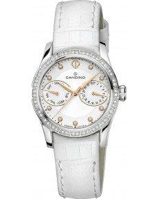 Женские часы CANDINO C4447/1