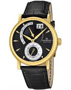 Мужские часы CANDINO C4486/3