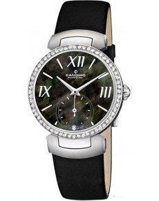 Женские часы CANDINO C4499/2