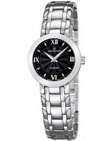 Женские часы CANDINO C4500/2