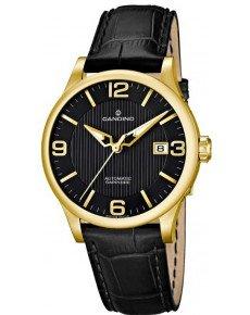 Мужские часы CANDINO C4548/3