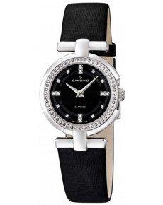 Женские часы CANDINO C4560/2