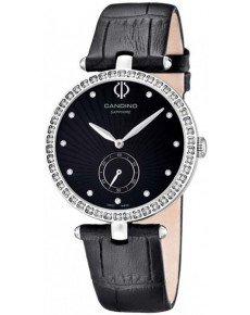 Женские часы CANDINO C4563/2