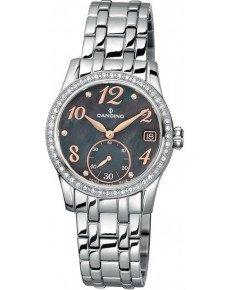 Женские часы CANDINO C4423/2