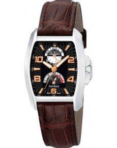 Мужские часы CANDINO C4303/B
