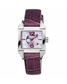 Женские часы Candino C4360/2