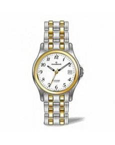 Мужские часы Candino C4369/2