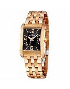 Женские часы Candino C4380/2