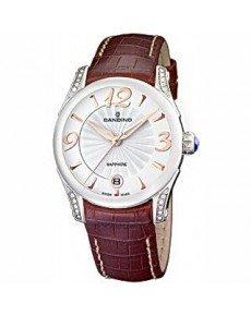 Женские часы Candino C4419/2