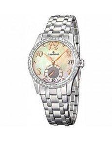 Женские часы Candino C4421/1