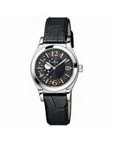Женские часы Candino C4432/3