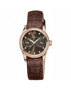 Женские часы Candino C4448/2