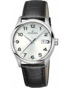 Мужские часы CANDINO C4458/1