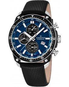 Мужские часы CANDINO C4520/2
