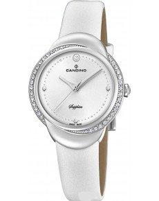 Женские часы CANDINO C4623/1