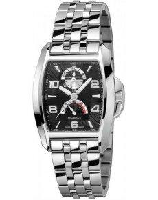Мужские часы CANDINO C4304/C