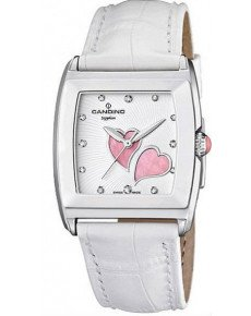 Женские часы CANDINO C4475/2