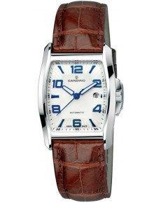 Наручные часы CANDINO C4305/B