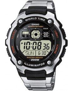 Мужские часы CASIO AE-2000WD-1AVEF