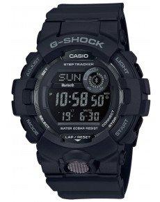 Мужские часы CASIO GBD-800-1BER