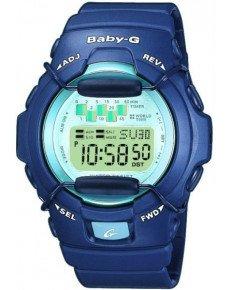 Женские часы CASIO BG-1001-2CVER