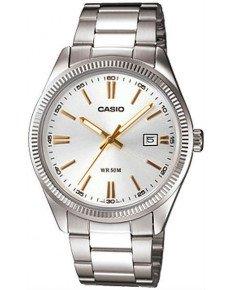 Мужские часы CASIO MTP-1302D-7A2VDF