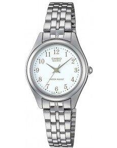 Женские часы CASIO LTP-1129A-7BEF
