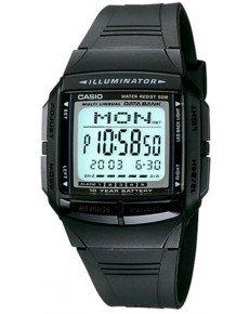 Мужские часы CASIO DB-36-1AVEF