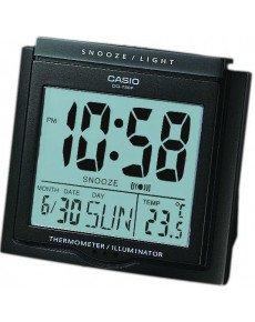 Настольные часы Casio DQ-750-1ER