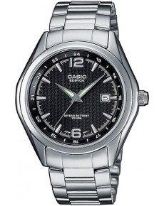 Мужские часы Casio EF-121D-1AVEF