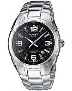 Мужские часы Casio EF-125D-1AVEF