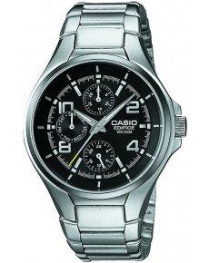 Мужские часы Casio EF-316D-1AVEF